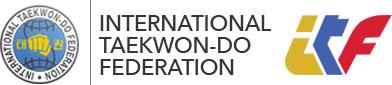 itf-official-logo